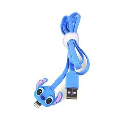 Ultimum Vitae:Disney Apple iPhone Power Adapter Skin Sticker Decoration Wrap - Sticker Only Not Include USB (Stitch) Lilo And Stitch Quotes, Lilo Y Stitch, Cute Stitch, Ipad 4, Geek Mode, Disney Rooms, Accessoires Iphone, Disney Designs, Disney Merchandise