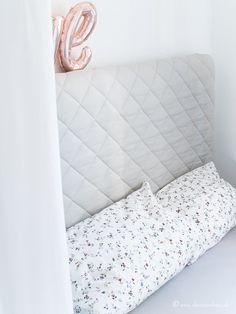 gressvik struttura letto con contenitore sabbia ikea catalog and products. Black Bedroom Furniture Sets. Home Design Ideas