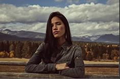 Yellowstone Series, Cole Hauser, Biology, Twilight, Tv Series, Mona Lisa, Beautiful Women, Artwork, Monsters