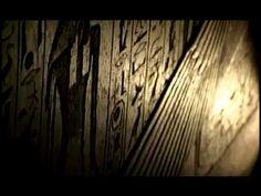 YouTube - La Valle dei Re
