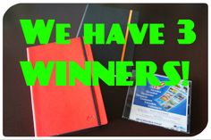 WE HAVE 3 WINNERS!  Congrats A.Prithika (India), A.Sedik (USA), A. Gupta (India)! Your prizes are on their way! Check out our Facebook page for more information: https://www.facebook.com/pages/Radio-Slovakia-International-_English/211157745569330