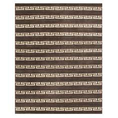 Ralph Lauren Crosby Collection Rug, 8' x 10'