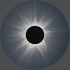 It is a custom and tradition for Hindu Temples to be closed during an eclipse.Hindus believe the eclipse be it lunar or solar to be impure or spoiled. Hindu Temple, Hinduism, Cosmic, Solar, Lights, Lighting, Rope Lighting, Candles, Lanterns
