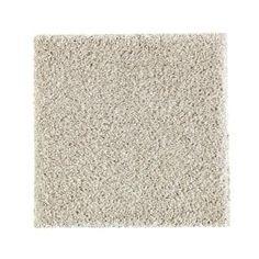 Home Depot Carpet Runners Vinyl Product