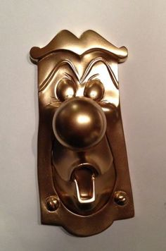 Alice in Wonderland Style Door Knob Working Movie Prop Life Size Ikea Kids Room, Kids Bedroom, Kids Rooms, Boy Rooms, Alice In Wonderland Bedroom, Biscuit, Nerd Room, Disney Bedrooms, Door Knobs And Knockers