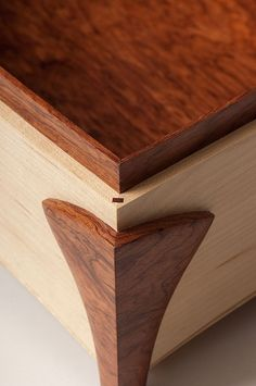 200 Best Fine Woodworking Ideas Images On Pinterest In 2019