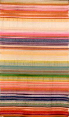 "From ""Bauhaus: Art as Life"""