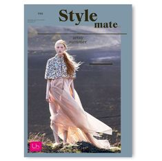 The Stylemate Issue No 02 Higher Design, Top Destinations, Travel Around, Travelling, All About Time, Artsy, Things To Come, Culture, Times