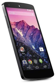 Nexus 5. full specifications http://dailynewoffers.com/google-nexus-5-full-review-and-specification/
