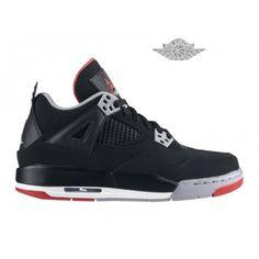 best service 2d6ac 96257 Baskets Air Jordan 4 Retro Pour Femme - €247.46   Chaussures Nike Air Max Pas  Cher Solde   Nike Free Run   Nike Air Jordan Femme - Site Officiel  Livraison ...
