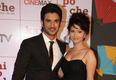 Did Ankita Lokhande Call Sushant Singh Rajput After Watching MS Dhoni: The Untold Story? , http://bostondesiconnection.com/ankita-lokhande-call-sushant-singh-rajput-watching-ms-dhoni-untold-story/,  #ANKITALOKHANDE #DidAnkitaLokhandeCallSushantSinghRajputAfterWatchingMSDhoni:TheUntoldStory? #SUSHANTSINGHRAJPUT
