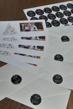 Diy Weihnachten, Photo Wall, Frame, Ideas, Decor, Custom Holiday Cards, Photo Calendar, Diy Presents, Christmas Presents