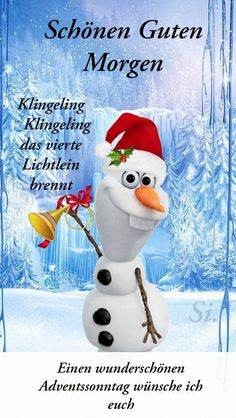Christmas Time, Christmas Cards, Christmas Ornaments, Holiday, Xmas Greetings, Birthday Greetings, Olaf, Christmas Paintings On Canvas, Xmas Gifts