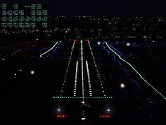 Resultado de imagem para Runway Overrun Prevention System
