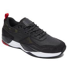 92f75c4d72e6 Men s E.Tribeka SE Shoes 191282253670