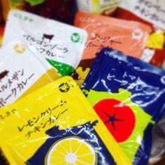 『変化球』 | RAKZAN三条御前 | リカマン公式ブログ|京都を中心とした酒屋リカーマウンテンのブログ