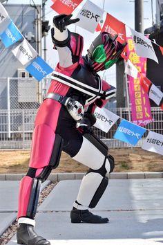 Kamen Rider Henshin, Kamen Rider Decade, Deadpool, Superhero, Pegasus, Meme, Suits, Wallpaper, Character