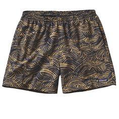 "Patagonia Men's Baggies Shorts - 5"""