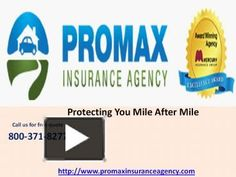 The General Insurance Quotes Impressive Download Low Cost Auto Insurance 1Pdf  Promaxinsuranceagency