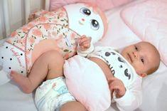 """LovelyDreams.pl on Instagram: """"Problem kolek często pojawia się u maleńkich Dzieci... Dziecko płacze, podkurcza nóżki, jest niespokojne... Rodzice starają się zrobić co…"""" Spy, Onesies, Pattern, Kids, Clothes, Instagram, Young Children, Outfits, Boys"""