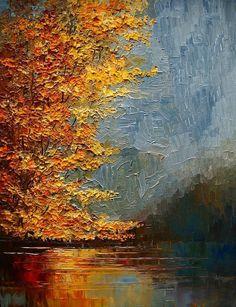Les-peintures-d-automnes-de-Justyna-Kopania-10