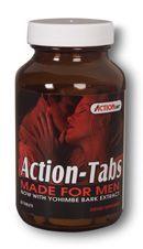 http://www.vitadigest.com/intimacy-enhancement.html