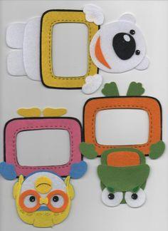 Activities For Kids, Stuffed Mushrooms, Character, Portraits, Activities, Stuff Mushrooms, Children Activities, Kid Activities, Petite Section
