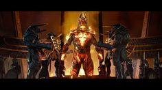 GodsOfEgypt_trailer