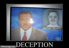 Rapist search. Click to see more and comment...
