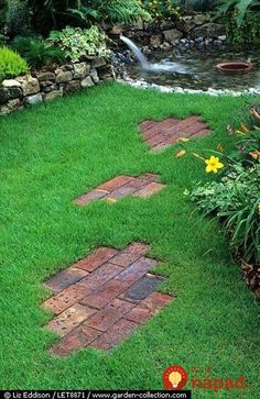 garden-backyard-brick-projects-18-2