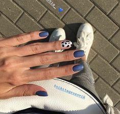 Cute Nails, Rings For Men, Beauty, Jewelry, Pretty Nails, Beleza, Men Rings, Jewlery, Jewels