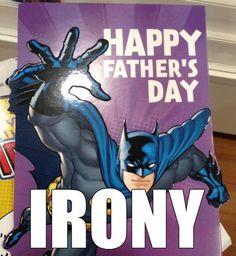 Poor Batman Meme | Slapcaption.com