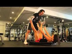 Modern Monday - Super Bowl Special Edition. Your half-time exercise routine @usplabs, @renegadestyle