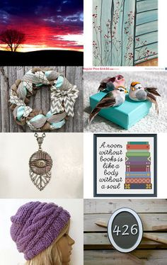 SUMMER 2015 by Laura on Etsy--Pinned with TreasuryPin.com