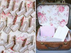 Country Chic Smog Shoppe Wedding: Nicole + Joey | Green Wedding Shoes Wedding Blog | Wedding Trends for Stylish + Creative Brides