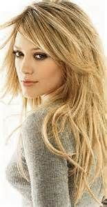 dirty blonde hair with highlights and lowlights - Yahoo Image Search Results