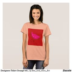 Discover a world of laughter with funny t-shirts at Zazzle! Tickle funny bones with side-splitting shirts & t-shirt designs. Laugh out loud with Zazzle today! Gifts Love, Fun Gifts, Girl Gifts, My Hairstyle, Girls Wardrobe, Comfy Casual, Shirt Style, Shirt Designs, Vintage Fashion
