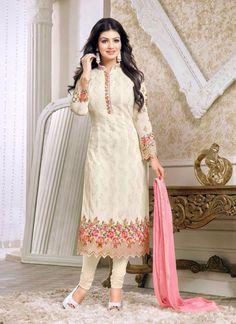 100% original products www.ethnicbella.com One Stop Shop Destination For #classy #premium #quality #indian #pakistani #wedding collection Or call/whatsapp +91-9898625905 we ship worldwide and also accept paypal.   #indianbride #indianwedding #weddinglehenga #lehnega #wedding #patrywear #indianfashion #lakmefashionweek #saree #salwarkameez #bollywoodreplica #bollywoodsaree #bollywooddress  #BEAUTIFULSAREE #Designer #latestfashion #bridalwear #southindiansaree #punjabisuit we ship world wide.