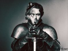 Game Of Thrones Arts