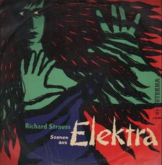 Image result for elektra strauss Comic Books, Seasons, Comics, Cover, Movie Posters, Image, Drawing Cartoons, Film Poster, Seasons Of The Year