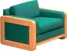 7900 Series Sled Base Chair , 7901 | RestaurantFurniture4Less.com Diy Pallet Furniture, Industrial Furniture, Wooden Furniture, High Point Furniture, Wood Sofa, Bedroom Chair, Modern House Design, Club Chairs, Home And Living