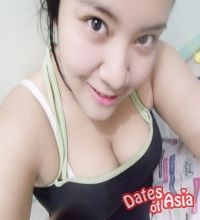 Testimonials from Asia Filipina Girls, Loving U, Dates, Places To Visit, Asia, Beautiful, Beauty, Date, Beauty Illustration