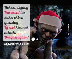 Boldog Karácsonyt! Humor, Funny, Movies, Movie Posters, Art, Art Background, Films, Humour, Film Poster
