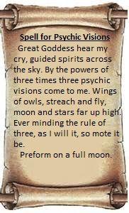 Hoodoo Spells, Magick Spells, Wicca Witchcraft, Wiccan Spell Book, Spell Books, Luck Spells, Money Spells, Moon Magic, White Magic Spells