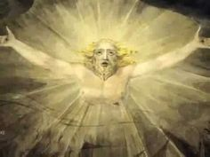 Laissez moi mourir - Dark Sanctuary William Blake was a poet, illustrator, engraver, draughtsman, writer and painter whose efforts, due to their idiosyncrati...