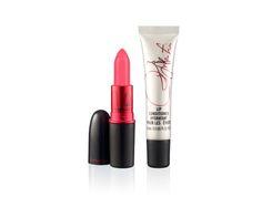 Viva Glam by Mac #Cosmetics
