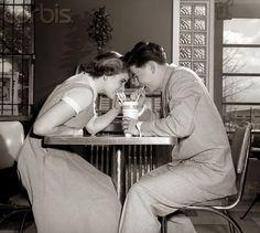 #vintag, cafe, oldcafe