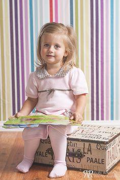 Children/toddler photography - Stela Girls Dresses, Flower Girl Dresses, Toddler Photography, Babies, Wedding Dresses, Children, Fashion, Dresses Of Girls, Kid Photography