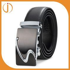 Capable Fralu 100% Cowhide Genuine Leather Belts For Men Luxury Brand Designer Mens Pin Buckle Belt Men 2018 High Quality Jeans Strap Big Clearance Sale Men's Belts