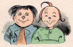 Max und Moritz zum anhören für Kinder. Die komplette Playliste auf YouTube: http://www.youtube.com/playlist?list=PLq6FjveIPwdSc_G9HiGnIt3_M7L3zR57r Auf dem Blog: http://cheznu.tv/familymanagement/max-und-moritz-ein-hoerpiel-mit-bildern/ der komplette Film + Malbuch zum kostenlosen Download. #Kinder #Hörspiel #kostenlos #Malbuch #Ausmalbilder